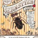 Sébastien bug musician